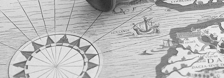 Sitemap der Thomas Schorr Consulting